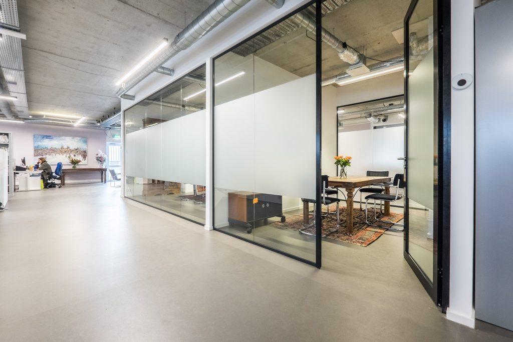 HofmansLetselschade.kantoor6