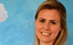 Andrea Bakker - Letselschadejurist 2