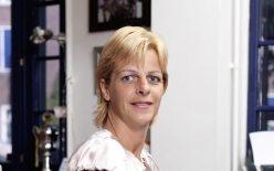 Karin Joosten - de Boer