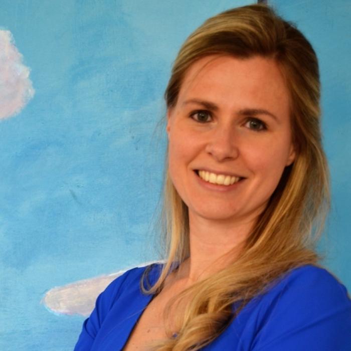 Andrea Bakker - Letselschadejurist 1 | Hofmans Letselschade, expert op gebied van letselschade