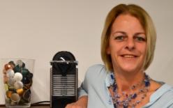 Karin Joosten-den Boer - NIVRE Register-expert personenschade