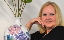 Marion de Bok - Secretarieel medewerker