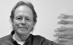 Pieter Lammerts - Administratief medewerker