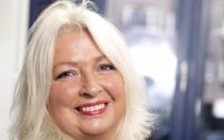 Tineke Castelijn