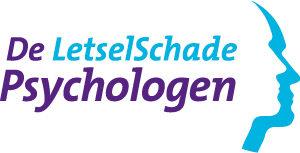 Partners | Hofmans Letselschade, expert op gebied van letselschade