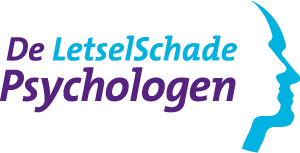Partners Hofmans Letselschade De Letselschade Psychologen