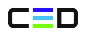 Partners Hofmans Letselschade CED