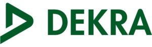 Partners Hofmans Letselschade Dekra | Hofmans Letselschade, expert op gebied van letselschade