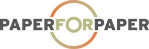 Partners Hofmans Letselschade Paper for Paper | Hofmans Letselschade, expert op gebied van letselschade
