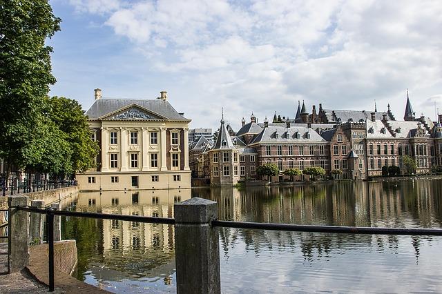 Letselschade advocaat Den Haag