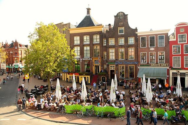 Letselschade advocaat Groningen