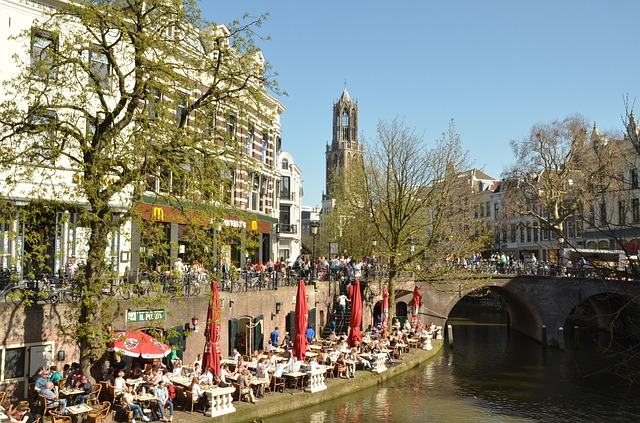 Letselschade advocaat Utrecht