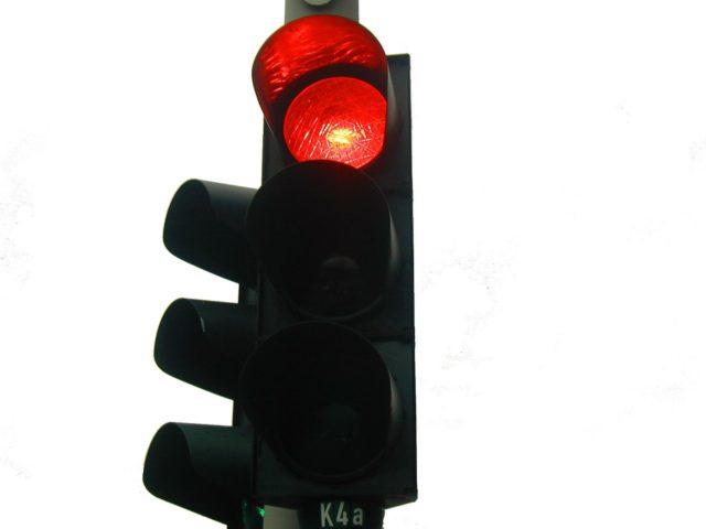 Schadevergoeding na verkeersongeval
