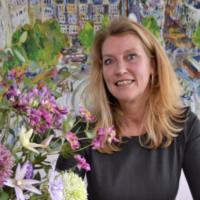 Maaike van den Berg - Directeur 1 | Hofmans Letselschade, expert op gebied van letselschade