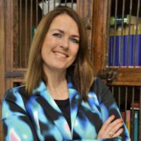 mr. Annemiek van Reenen-ten Kate - Directeur / NIVRE Register-expert personenschade 2 | Hofmans Letselschade, expert op gebied van letselschade