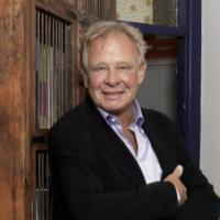 Hofmans Letselschade, expert op gebied van letselschade