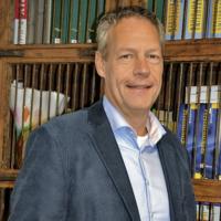 Frank Emmerig - Operationeel manager / NIVRE Register-expert personenschade | Hofmans Letselschade, expert op gebied van letselschade