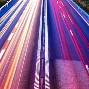 Letselschade in het verkeer | Hofmans Letselschade, expert op gebied van letselschade