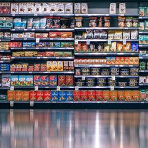 Letselschade door producten | Hofmans Letselschade, expert op gebied van letselschade