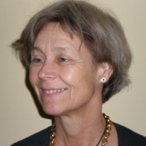 Carien Mosk | Hofmans Letselschade, expert op gebied van letselschade