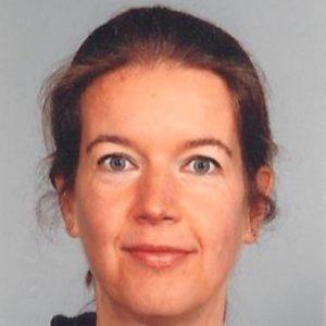 Frederike Stahl - Tandheelkundig adviseur | Hofmans Letselschade, expert op gebied van letselschade