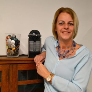 Karin Joosten - de Boer | Hofmans Letselschade, expert op gebied van letselschade