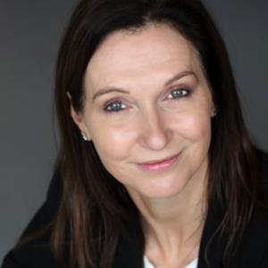 Liesbeth J.M. Bollen | Hofmans Letselschade, expert op gebied van letselschade
