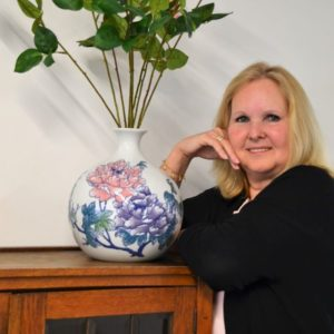 Marion de Bok | Hofmans Letselschade, expert op gebied van letselschade