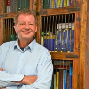 André Bonewit - Expert personenschade 1 | Hofmans Letselschade, expert op gebied van letselschade