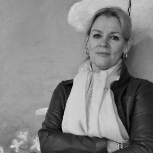 Mr. Lia Geluk | Carien Mosk | Hofmans Letselschade, expert op gebied van letselschade