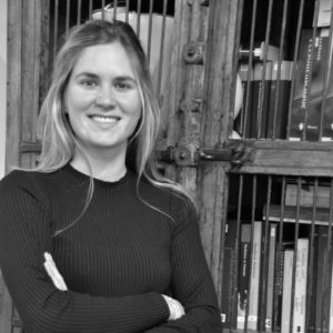 Mr. Lisa Bosveld | Hofmans Letselschade, expert op gebied van letselschade