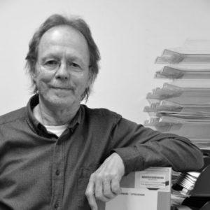 Pieter Lammerts |mr. Suzanne Kroese - Expert personenschade | Hofmans Letselschade, expert op gebied van letselschade