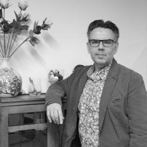 Richard Corbijn | mr. Suzanne Kroese - Expert personenschade | Hofmans Letselschade, expert op gebied van letselschade
