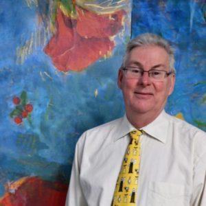 Ronald chardet | mr. Suzanne Kroese - Expert personenschade | Hofmans Letselschade, expert op gebied van letselschade
