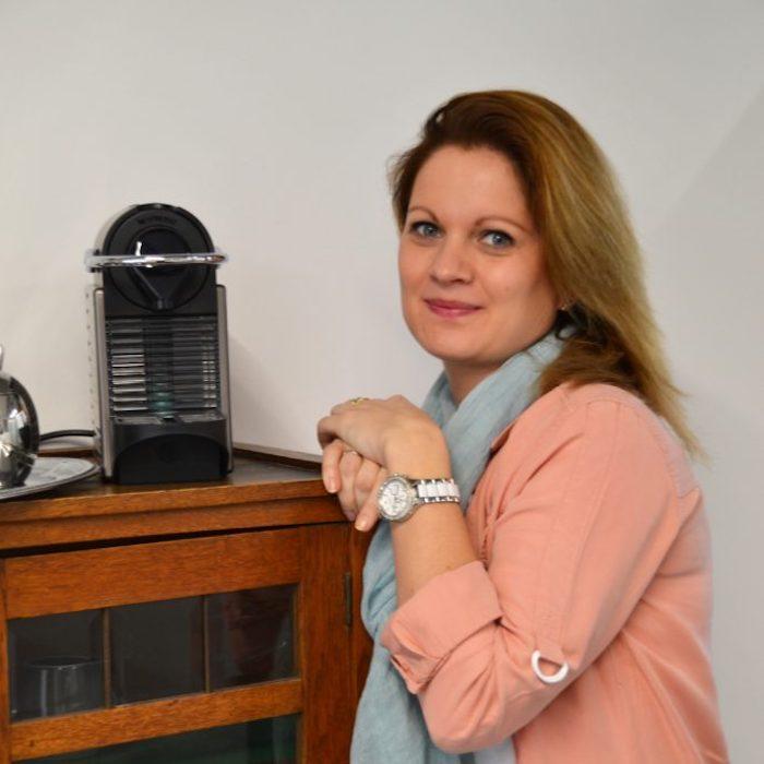 Sabine Singstra | Tineke Castelijn - Expert personenschade | Hofmans Letselschade, expert op gebied van letselschade