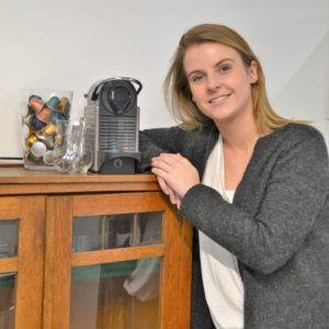 Tamara Joosten | Hofmans Letselschade, expert op gebied van letselschade