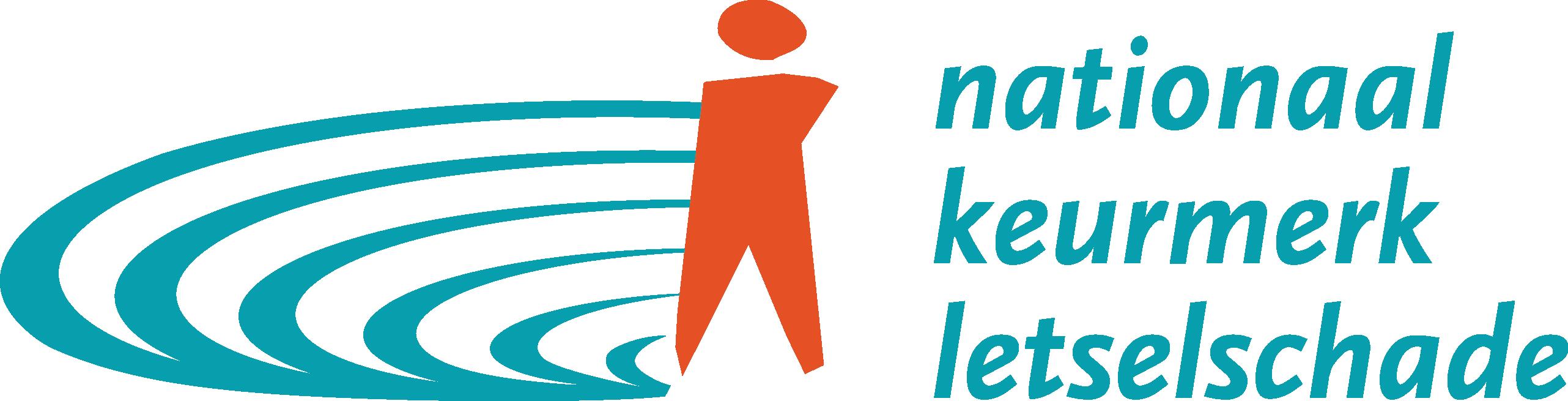 Nationaal keurmerk letselschade