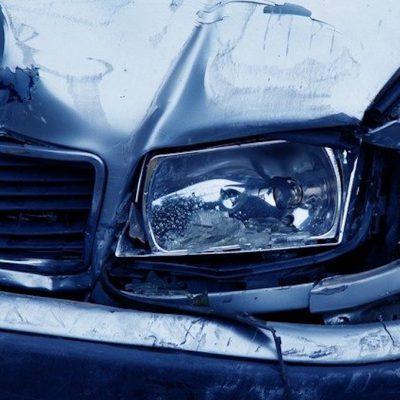Schade door een onverzekerde of onbekende dader / veroorzaker 1